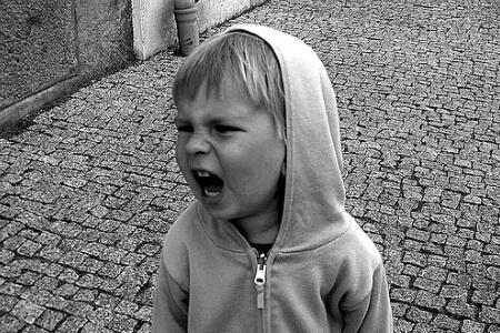 yelling-kid